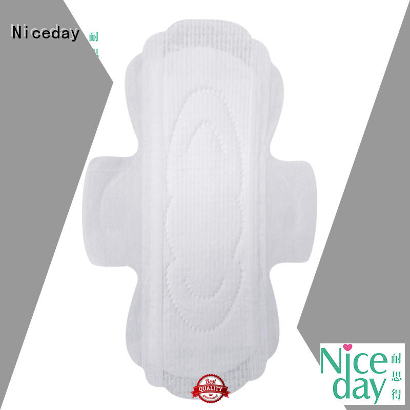 Niceday absorbent panty liners underwear for girls