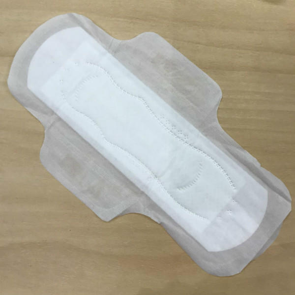 Niceday brand best sanitary pads cost for female-1