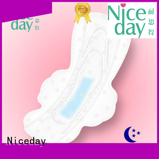 disposal large sanitary pads picture size for girls