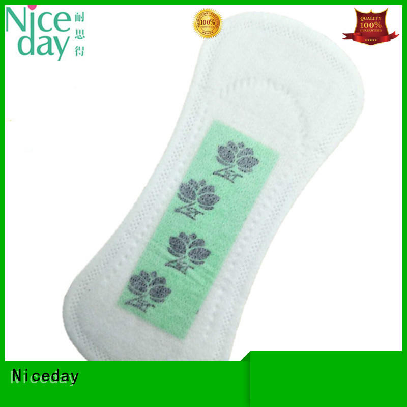 susan women napkin wholesales for female Niceday
