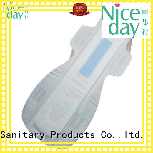 bulk sanitary towel your product for female