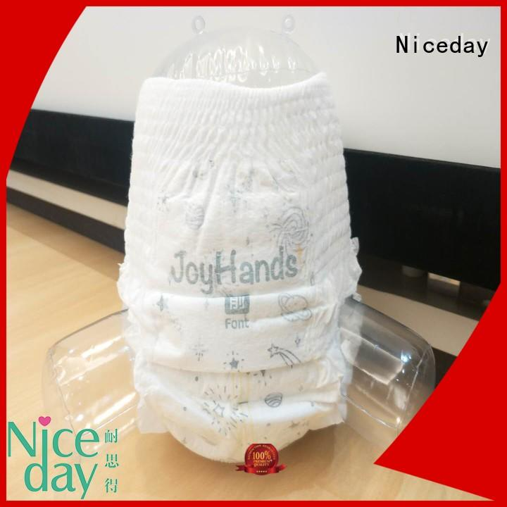 odm newborn baby diapers nappies price for baby boy