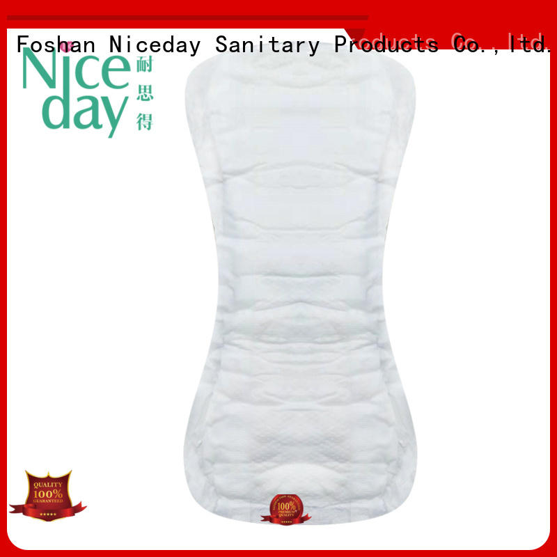 Niceday pad after birth pads inquire for maternity
