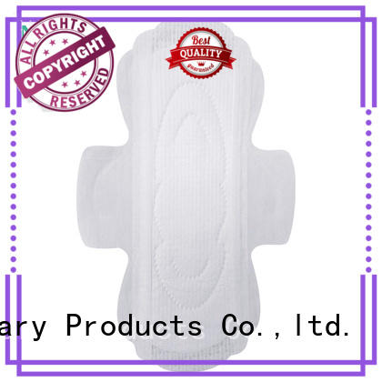 Niceday thin sanitary napkin dollar for ladies