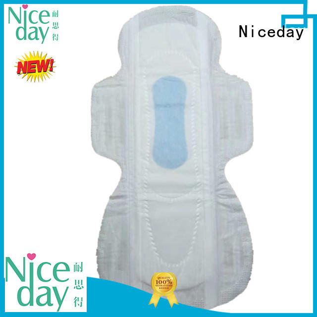 purple cheap sanitary pads diaper for period