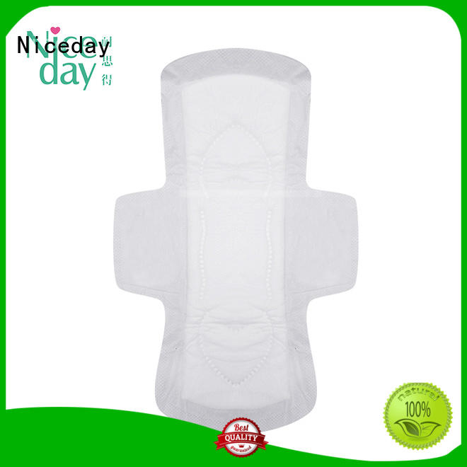 Niceday softcare panty liners woman for girls