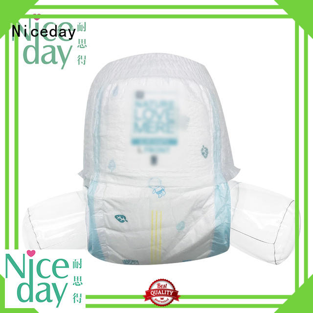breathable best diaper brand premium order for baby boy