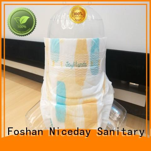 biodegradable newborn baby diapers offers dry accept for baby boy