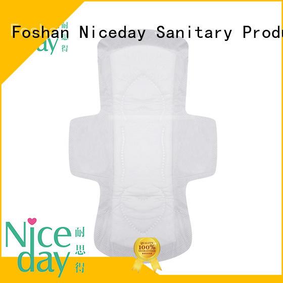 Niceday niceday female pads napkins for female