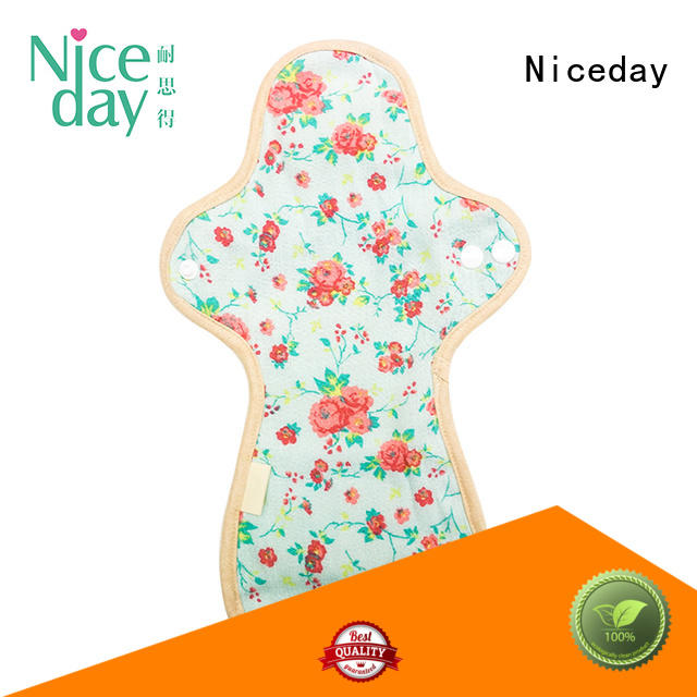 Niceday menstrual women's hygiene products eniceday for girl