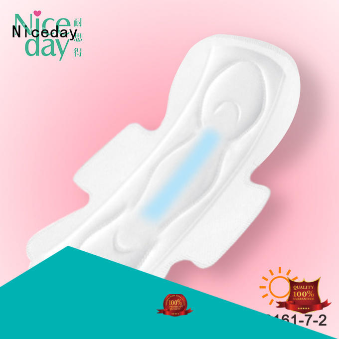 Niceday sale girls pad for period