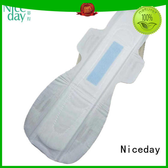 luxury sanitary napkin panties for girls