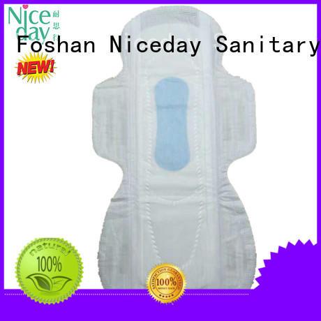 sanitary napkin price leone for period Niceday