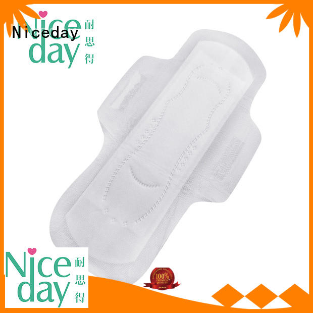 Niceday product period pads extra for women