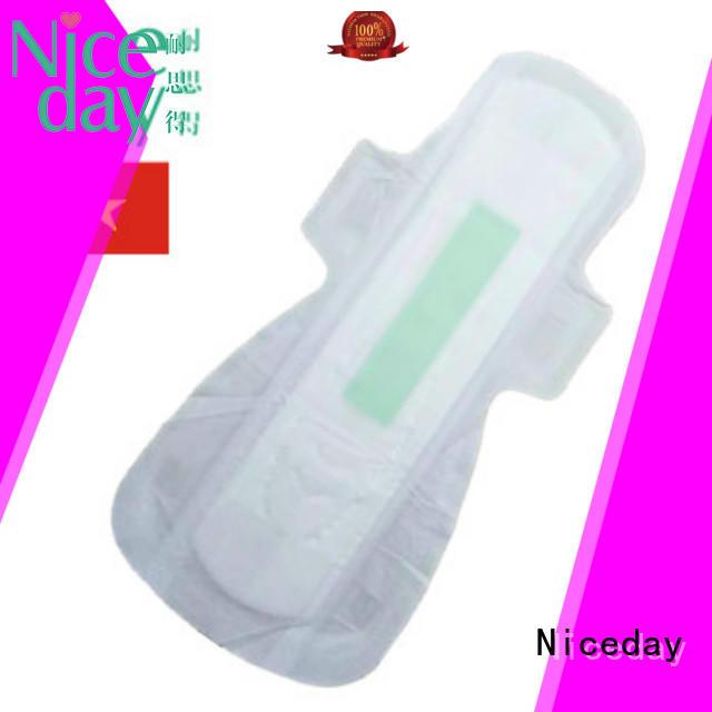 luxury sanitary napkin price products health for ladies