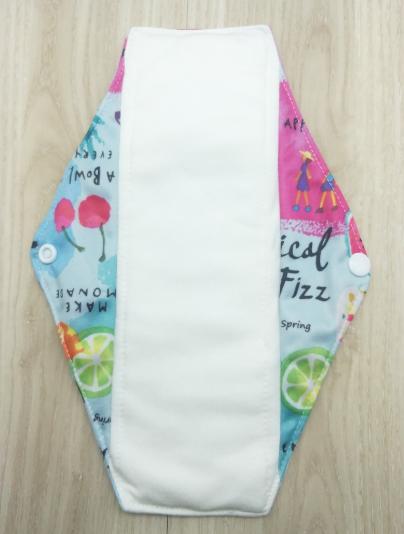 Niceday menstrual feminine pads for women-2