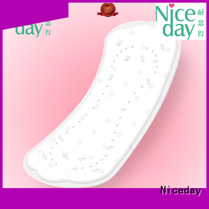 Niceday special sanitary napkins online offers name for girls