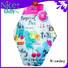 Niceday sanitary reusable pads organic for girl