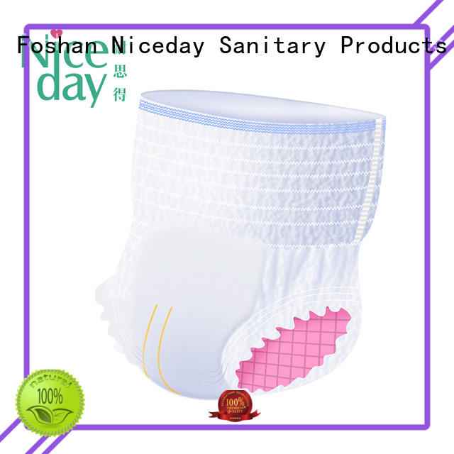 adult diapers for men soft buy for adult
