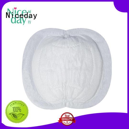 Niceday pad parents choice nursing pads ask for nursing