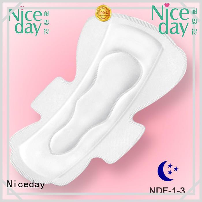 black cotton sanitary pads negative secret for feminine
