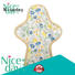 Niceday cloth feminine pads amazing for ladies