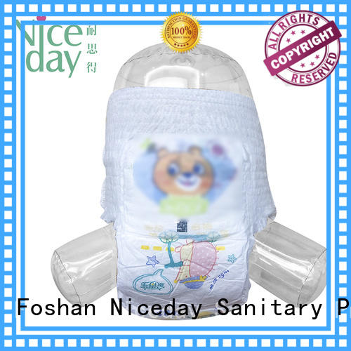 leak-proof baby napkins diaper order nappies for baby boy