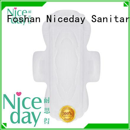 Niceday sale feminine sanitary pads womens for period