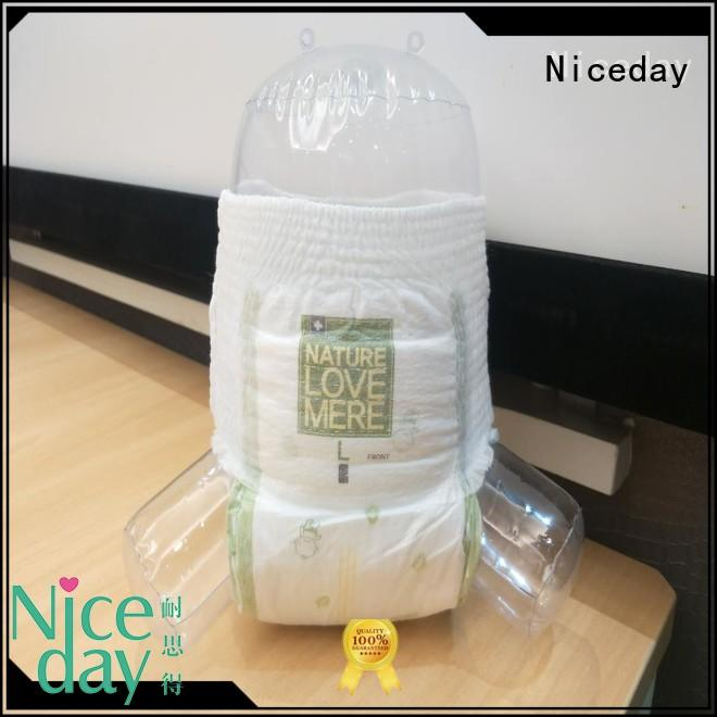 softcare low cost sanitary napkins premium for infant Niceday