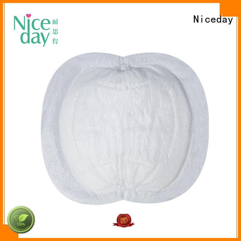 ultra maternity breast pads women contact for girl