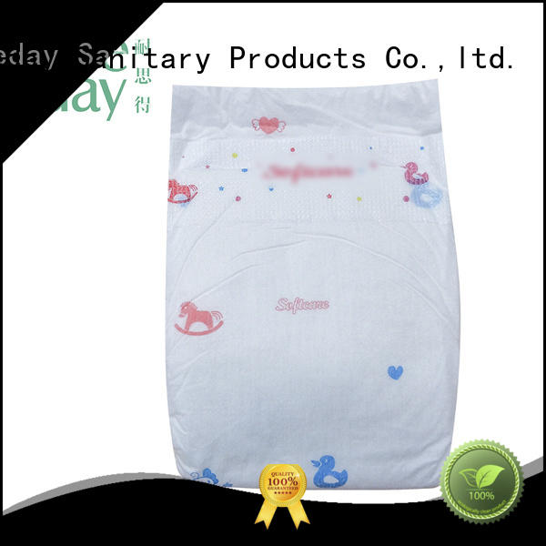 surperior best newborn nappies super nappies for baby boy