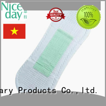 cheap menstrual pads underwear for women Niceday