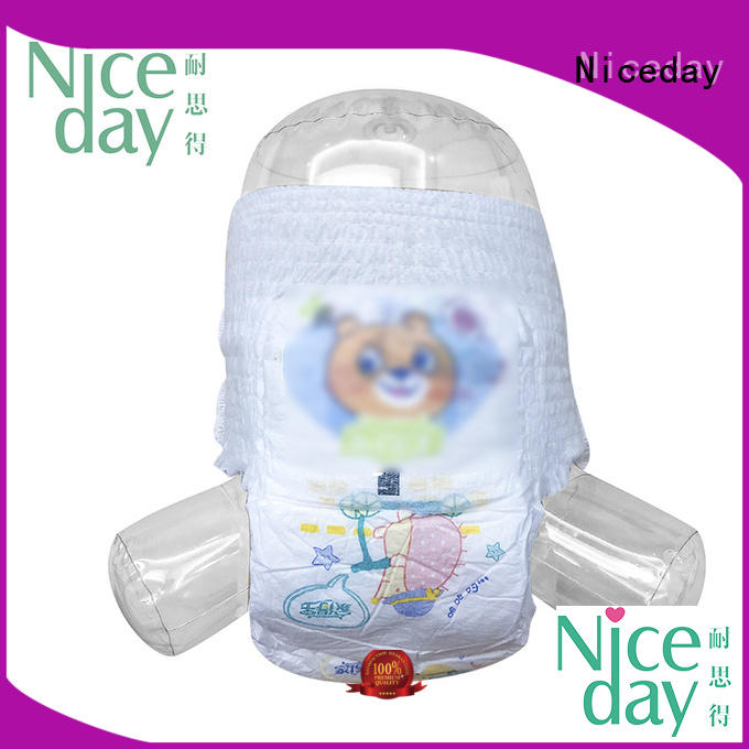 leak-proof newborn baby diapers babydry diaper for baby boy