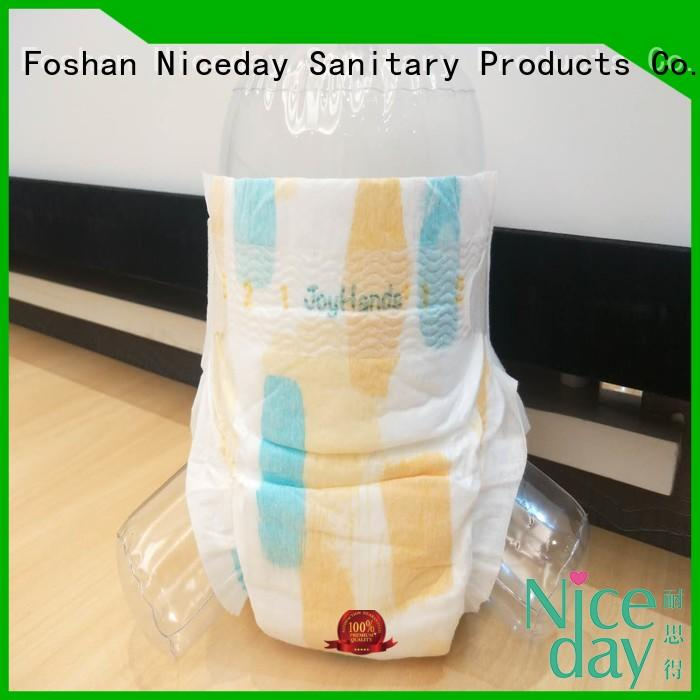 oem best diapers korean diape for baby