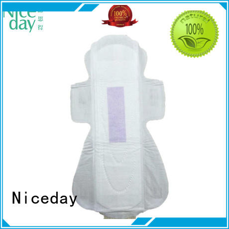 sale organic menstrual pads herb popular for female