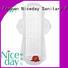 Niceday comfortable sanitary napkin price carefree for women