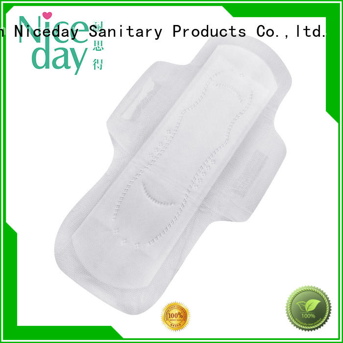 ultra cheap sanitary pads absorbtion leone for female