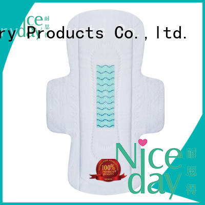 comfortable sanitary pads brands womens product for girls