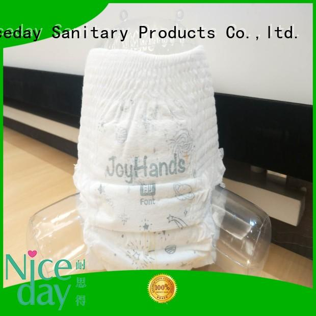 leak-proof newborn nappies diape super for baby