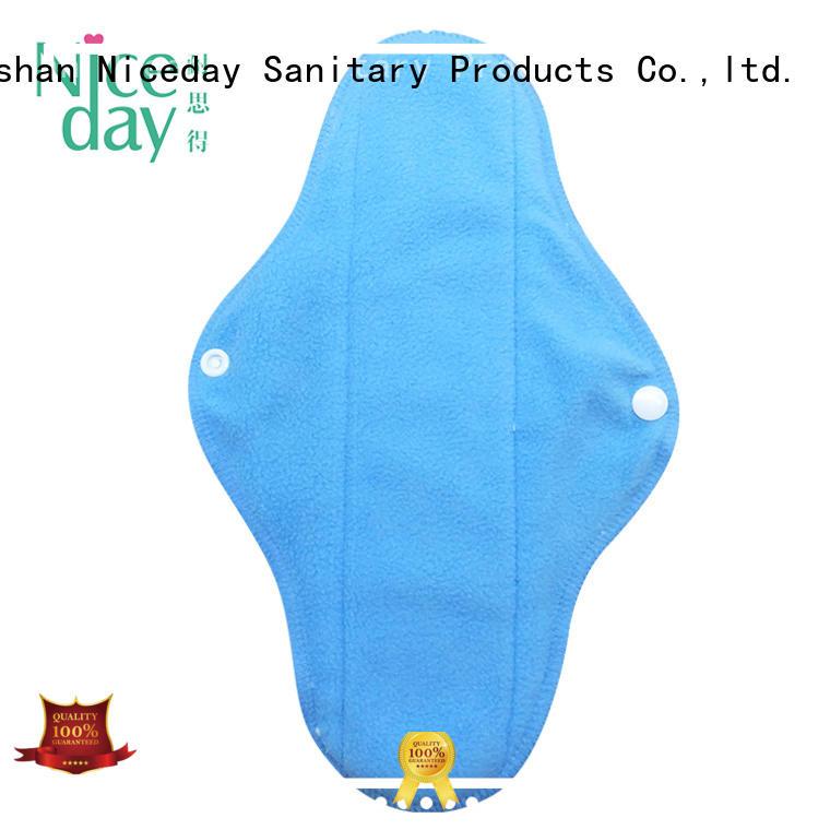 menstrual best reusable pads gniceday low for ladies