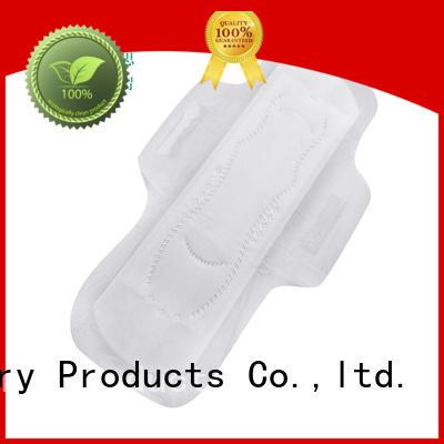 Niceday thin sanitary pad name for women