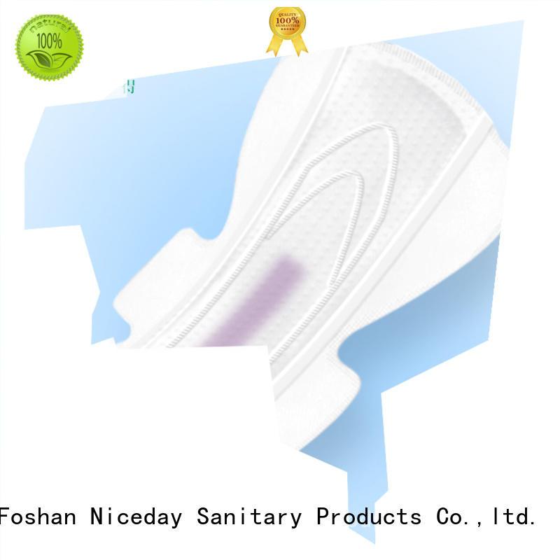 ultra feminine pads thin womens for feminine