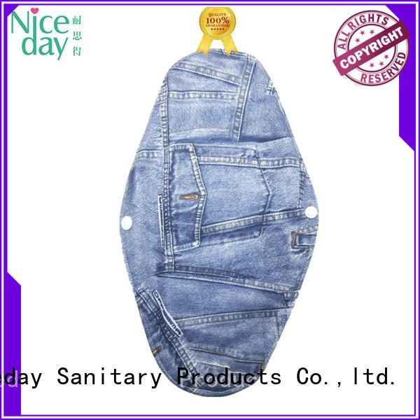 reusable sanitary napkin eniceday Niceday