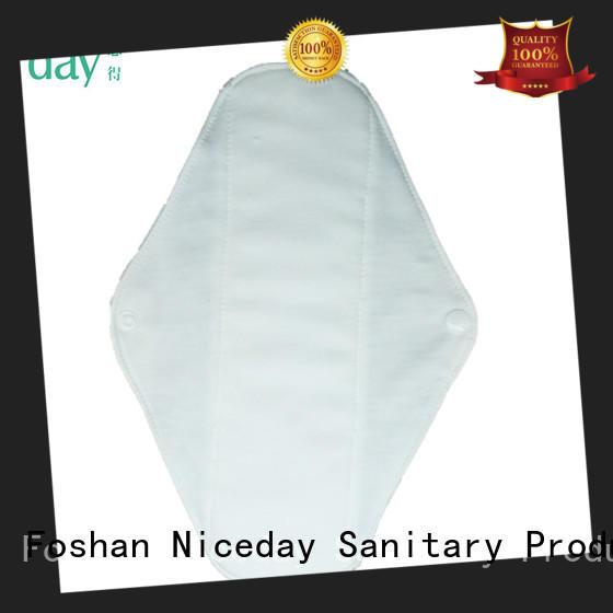 reusable feminine pads pads for women Niceday