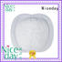 thin breastfeeding pads soft inquire for ladies