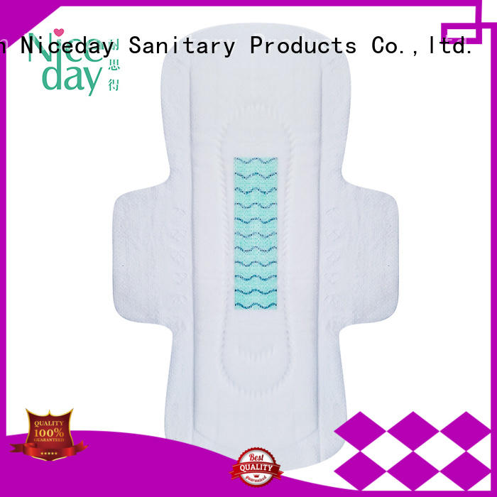purple sanitary napkins online side regular for period