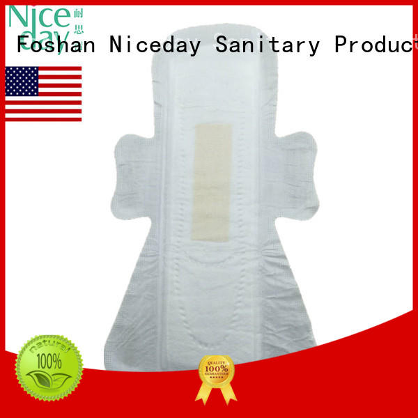 buy sanitary pads absorbtion for women Niceday