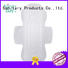 Niceday raw period pads pads for girls