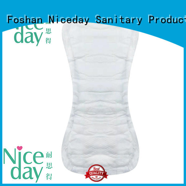 Niceday pad best pads for after delivery price for maternity