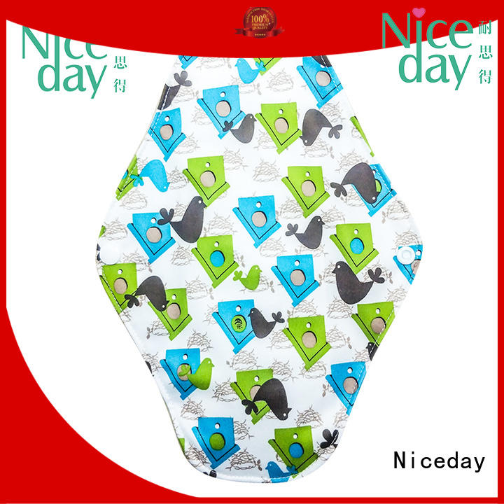 sanitary best reusable pads amazing for women